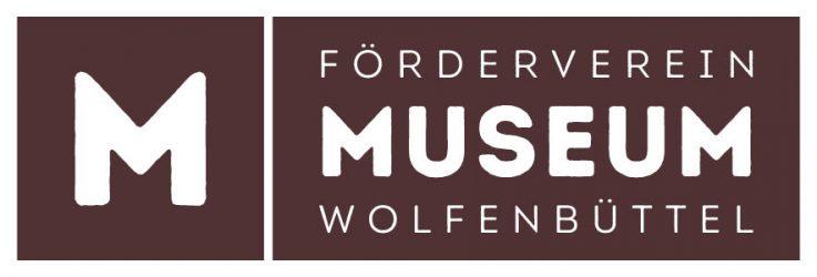Förderverein Museum Wolfenbüttel